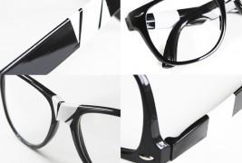Gleeks Eyewear - thumbnail_2