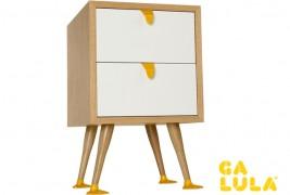 Tio furniture - thumbnail_2