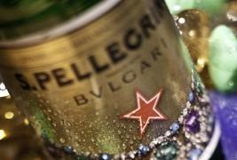 San Pellegrino sparkles with Bulgari - thumbnail_2