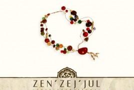 Zenzejul - thumbnail_2