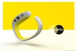 Ohto watch - thumbnail_2