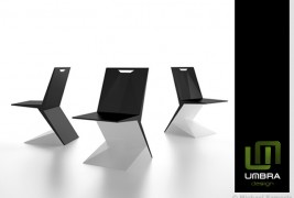 Intelligent chair - thumbnail_2