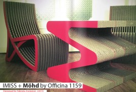 Imiss+Mohd cardboard furniture - thumbnail_2