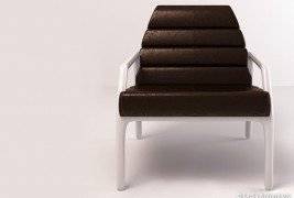 Deep Chair - thumbnail_2