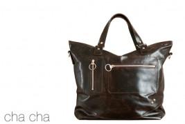 Cha Cha Handbags - thumbnail_2