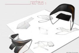 Neohaus chair - thumbnail_2