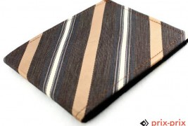 Prix-prix necktie wallets - thumbnail_3