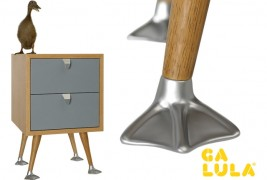 Tio furniture - thumbnail_3