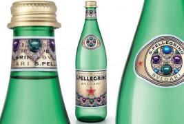 San Pellegrino sparkles with Bulgari - thumbnail_3