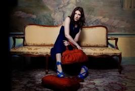 Elisabetta Saccomani - thumbnail_3