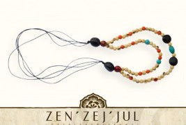 Zenzejul - thumbnail_3