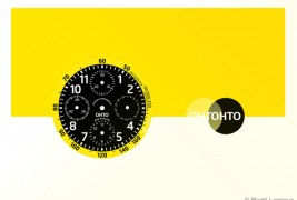 Ohto watch - thumbnail_3