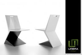 Intelligent chair - thumbnail_3