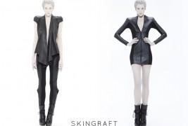 Skingraft Designs - thumbnail_3