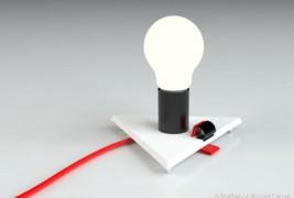 Cobe lamp - thumbnail_3