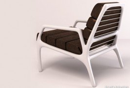 Deep Chair - thumbnail_3