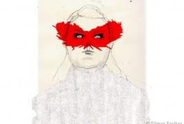 Tilman Faelker - thumbnail_3