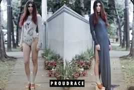 Proudrace fall/winter 2011 - thumbnail_4