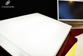 The LightBook - thumbnail_4
