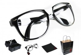 Gleeks Eyewear - thumbnail_4