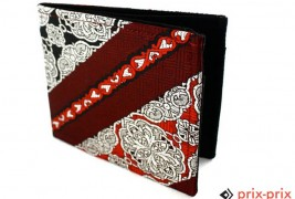 Prix-prix necktie wallets - thumbnail_4