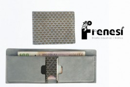 Frenesi Leather Wallets - thumbnail_4