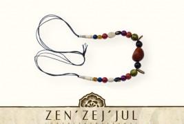 Zenzejul - thumbnail_4
