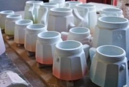 Perc iconic espresso cups - thumbnail_4