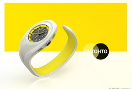 Ohto watch - thumbnail_4