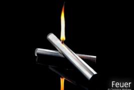 Feuer oil lamp - thumbnail_4
