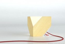 Cobe lamp - thumbnail_4