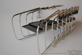 Neohaus chair - thumbnail_4