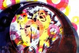 Kate Banazi - thumbnail_5