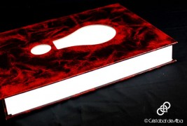 The LightBook - thumbnail_5