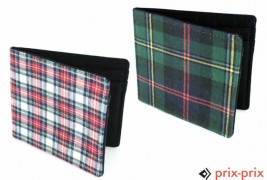 Prix-prix necktie wallets - thumbnail_5