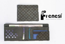 Frenesi Leather Wallets - thumbnail_5