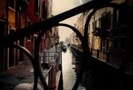 Elisabetta Saccomani - thumbnail_5