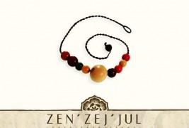 Zenzejul - thumbnail_5