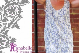 Annabelle - thumbnail_5