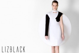 Liz Black fall/winter 2011 - thumbnail_5