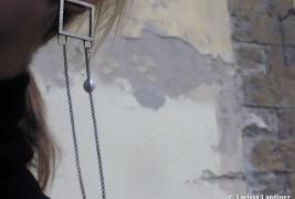 Larissa Landinez - thumbnail_5