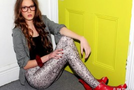 Up Tights - thumbnail_5