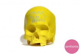 Chalkboard Skulls - thumbnail_5