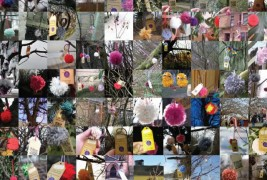 The pom-pom project - thumbnail_6