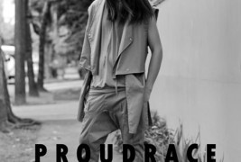 Proudrace fall/winter 2011 - thumbnail_6