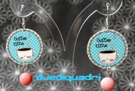 Duediquadri - thumbnail_6