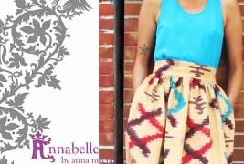 Annabelle - thumbnail_6