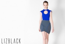 Liz Black fall/winter 2011 - thumbnail_6
