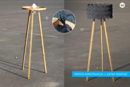 Kukka floor lamp - thumbnail_6
