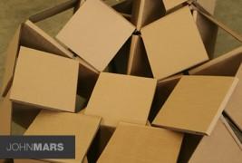 Cardboard chair - thumbnail_6